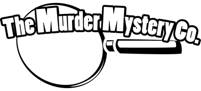 The Murder Mystery Co. in New Jersey