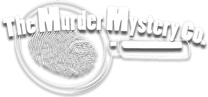 Murder Mystery Party in New Jersey